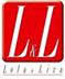 Logo Lola & Liza - Roeselare Brugsesteenweg