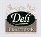 Delitraiteur Woluwe-Saint-Pierre - Avenue des Volontaires 147, 1150 Saint-Pierre-Woluwe