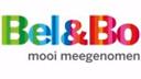 Bel&Bo Bredene - Brugsesteenweg 13, 8450 Bredene
