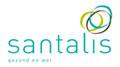 Santalis Pharmacie De La Dyle Sa Limal - Rue Jaumotte 4, 1300 Limal