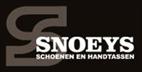 Snoeys Westerlo - Merodedreef 137, 2260 Westerlo
