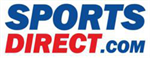 Sportsdirect.Com Waterloo - Chaussée de Louvain 56, 1410 Waterloo