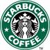Starbucks Gent St Pieters - Koningin Maria Hendrikaplein 1, 9000 Gent