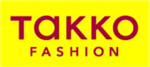 Takko Fashion Beveren - Vrasenestraat 7-9, 9120 Beveren