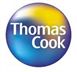 Thomas Cook Travel Shop - Reizen Joye - ATLASSTRAAT 1, 8680 KOEKELARE