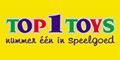 Top1toys Baillienke Tongeren - Hemelingenstraat 28, 3700 Tongeren