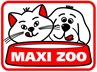 Maxi Zoo Beringen - Be-Mine 7, 3580 Beringen