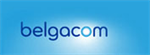 Logo Belgacom Center Gembloux