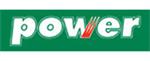 Power Wevelgem - Kortrijkstraat 335, 8560 Wevelgem