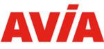 Avia Vaux-Sur-Sure - Chaussee de neufchateau 26, 6640 Vaux-sur-sure