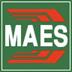 Etablissementen J. Maes Zonen St.-Kat-Waver