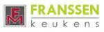 Franssen Keukens Hasselt - Genkersteenweg 148, 3500 Hasselt