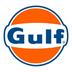 Gulf-Papens - Koning Boudewijnlaan 75, 3600 Genk