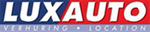 Luxauto Gent - Afrikalaan 238, 9000 Gent