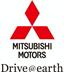 Mitsubishi Motors Garage Luytens - Weynesbaan 1, 2820 Rijmenam