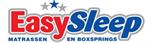 Easy Sleep - Waregem - Gentseweg 607, 8790 Waregem (Sint-Eloois-Vijve)