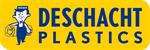 Deschacht Oostakker - Antwerpsesteenweg 1068, 9041 Oostakker