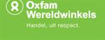 Oxfam Wereldwinkel Arendonk - De Valken 1, 2370 Arendonk