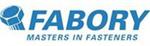 Fabory - Antwerpen - Noorderlaan 83, 2030 Antwerpen