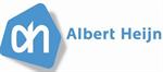 Albert Heijn Genk - Hasseltweg 198, 3600 Genk