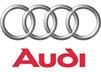 Audi Raes Brugge
