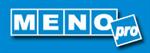 Meno Pro Metaleuven Nv - Aarschotsesteenweg 22, 3012 Wilsele (Leuven)