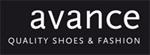 Avance Genk Shopping - Rootenstraat 8 B 19, 3600 Genk