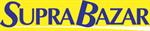 Logo Supra Bazar - Hulste
