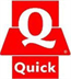 Quick Restaurants Genk - Rootenstraat 8, 3600 Genk