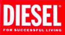 Diesel Brussel-Inno Rue Neuve - Nieuwstraat 111-123, 1000 Brussel