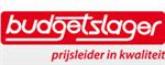 Budgetslager Leopoldsburg - Lommelsesteenweg 31, 3970 Leopoldsburg