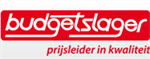 Budgetslager Genk (Winterslag)