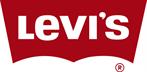 Original Levi