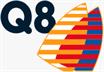Logo Q8 Namur-Malonne