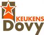 Dovy Keukens Oostakker - Antwerpsesteenweg 1066C, 9041 Oostakker