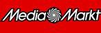 Media Markt Roeselare - Brugsesteenweg 435-439, 8800 Roeselare
