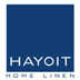 Hayoit Stockel Square Shopping Center - Rue de l'Eglise 113, 1150 Woluwe-Saint-Pierre