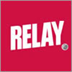 Relay Ciney - Place E. Vandervelde, 5590 Ciney