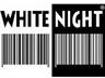 White Night - Souverain - Boulevard du Souverain 117b, 1160 Auderghem
