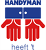 Handyman Sint-Niklaas Waasland shopping center - Kapelstraat-Waasland Shopping Center 100 shop 60, 9100 Sint Niklaas