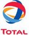 Total Station Service Ottignies - Avenue des Combattants 117, 1340 Ottignies