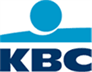 Kbc Bank Sint-Job-In-