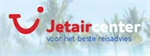 Jetaircenter - Galaxy Travel - Waalbrugstraat 30, 9032 Wondelgem