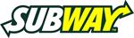 Subway Bredene - Kapelstraat 75, 8400 Bredene