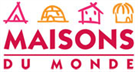 Maison Du Monde - Messancy - Route d