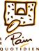 Le Pain Quotidien - Luik - Rue du Mouton Blanc 19, 4000 Luik