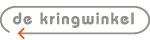 Logo De Kringwinkel Maasland Bree