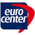 Euro Center Jumet - Rue Hubert Bastin 7, 6040 Jumet