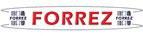 Forrez Tyres Zillebeke - Maaldestedestraat 20-51, 8902 Zillebeke