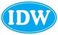 Idw - Mol - Statiestraat 25A, 2400 Mol